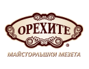 Orehite Meat Products Logo