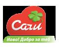 Sachi Dobro Za Teb Meat Products Logo
