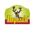 Perelik Meat Products Logo