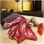 Bella Food Holding - Meat Products
