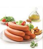 Bella Sausages