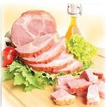 Bella Meat Products - Hams