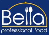 Bella Professional Food / ХоРеКа