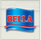Bella Products